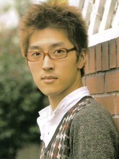 櫻井孝宏の画像 p1_2